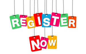 Image result for walk in registration