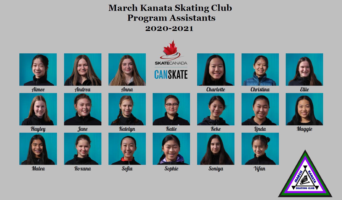 March-Kanata-Skating-Club-PAs